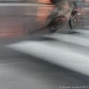blurry (11 of 12)