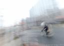 blurry (5 of 12)