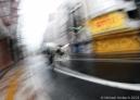 blurry (7 of 12)