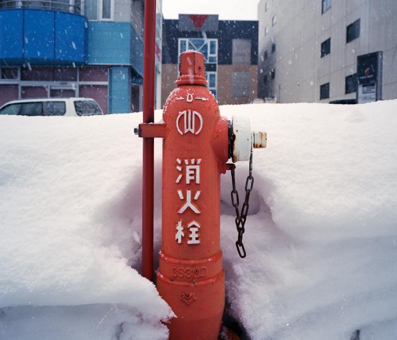yamagata snow