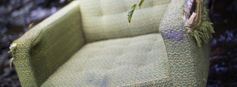 greenchair