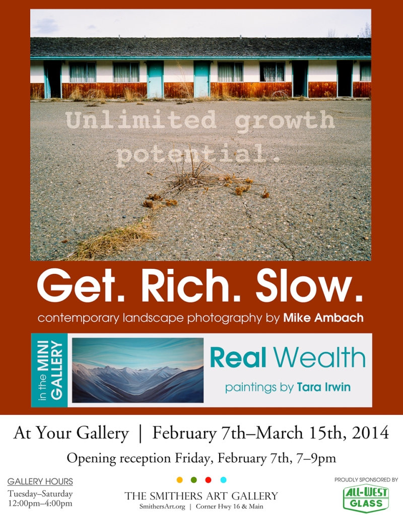SANDWICHBOARD POSTER_Ambach Feb 2014 (2)