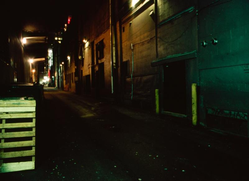 vtown (2 of 8)